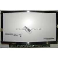 LAPTOP LED SCREEN B133XW01 V.2 SLIM LED