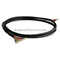 LCD Display Signal Cable