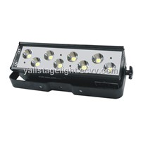 LED Strobe Light 200w