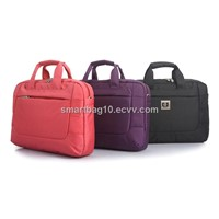 "Lady Handbag, Shoulder Bag, fashion laptop Bag, 14"" Laptop SB8973"