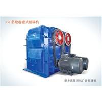 Large capacity Roller Crusher Machine For Coal