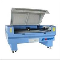 Sailcloth Laser Engraving Machine CY-E13090C