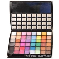 Makeup Wholesale  MEIS 48-color EyeShadow