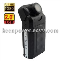 Mini DVR Digital Camera CD7037