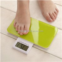 Mini Weighing Body Scale VBS110-7
