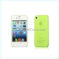 Mobile Phone Protective Cases / Covers / Housing for iphone 4 / 4s / 5