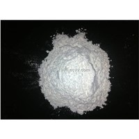 Modified starch activator(Replacement of PVA)