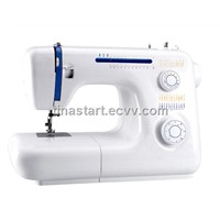 Mult-Function Domestic (Household) Sewing Machine (acme 883)