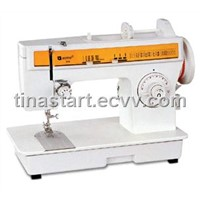 Mult-Function Domestic (Household) Sewing Machine (acme 974)
