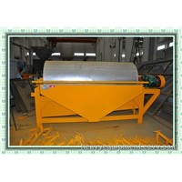 New Dry Magnetic Separator in Hot Selling!