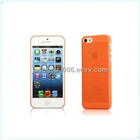 New Mold Mobile Phone Shell Accessories for iphone 5