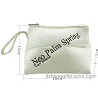 PU/PVC Wholesale Beauty Case Cosmetic Bags