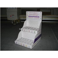 Perfume PDQ Display Box / Table PDQ