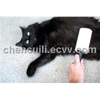 Pets lint Roller Brush