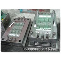 Plastic injection Mould/Tooling/Mold Factory From ShenZhen of GuangDong