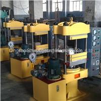 Platen Vulcanizing Press, Hydraulic Press for Rubber, Vulcanizing Press