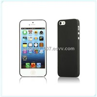 Popular Hard PC Phone Accessories ,For iphone case 2013