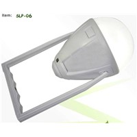 Portable Solar LED Lamp(LW-SLP06)