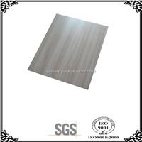 Pvc ceiling & Tiles ceiling (595X595X7MM)