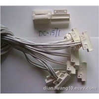 Reed Switch Proximity Sensor