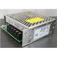 S-25W Switch Power Supply / Switching Power/SMPS
