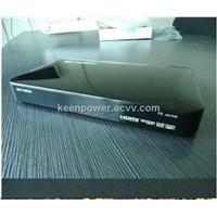 Skybox F5 HD PVR 1080p Full HD Dual-Core CPU Satellite Receiver SB211