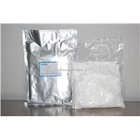 Sodium Ascorbyl Phosphate, CAS No.: 66170-10-3, 98%