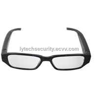 Spy Sunglasses//Sunglasses Spy Camera (LY-HC012)