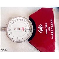 Tensiometer - Measure Tension Of Printing Plate - QA
