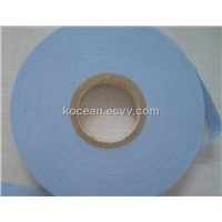 Woodpulp Laminated Spunlace Nonwoven Fabric