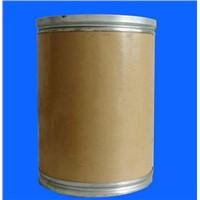 Xanthan gum  11138-66-2