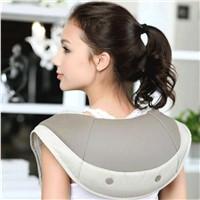 New design product Personal Massager Machine & vibration massage belt machine(CE/UL/RoHS)