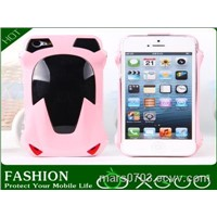 cell phone case wholesale custom printing phone cover  for iphone 5