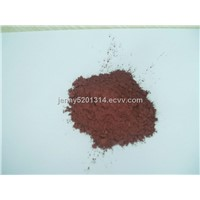 factory price on copper powder