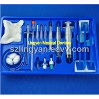 high quality Extradural anaesthesia device with low price