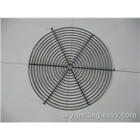 High Quality Metal Electric Fan Guard for Orion Fans