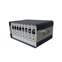 hor runner system,digtal temperature controller, humity controller