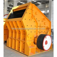Impact Crusher for Mining / Marble Impact Crusher / New Mobile Impact Crusher