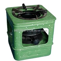 kerosene cooking stoves, Big wheel Brand