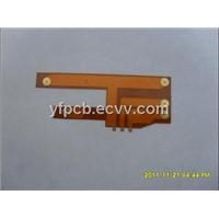 LCD TV PCB Board