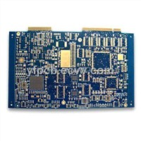 Mobile Charger PCB Board