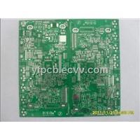 Online UPS PCB