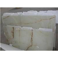 Onyx Laminated Tiles