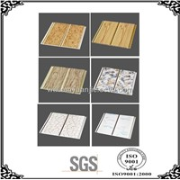 panels for wall and Paneling & Pvc panel (200/250mm) SGS