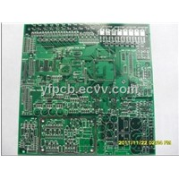 PCB Board for LED TV YF-E320003