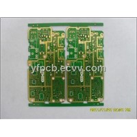 PCB Board Game YF-152