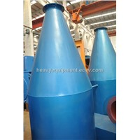 Powder Concentrator / Copper Concentrate Powder / Concentrate Fruit Juice Powder
