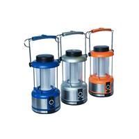 Rechargeable camping lantern,LED lantern,LED solar lantern (LSL-830-36/72LED)