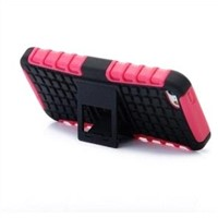 Stand Mobile Phone Case