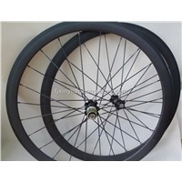 ud finish 60mm carbon wheels clincher with novatec hub and pillar spokes for shimano 8/9/10